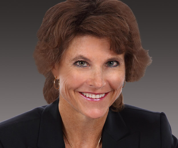 Diane M. Hartman, M.D.