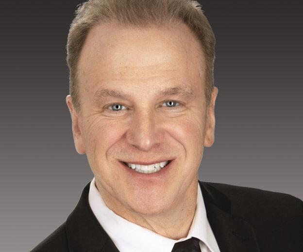 Jonathan J. Seidlin, M.D.