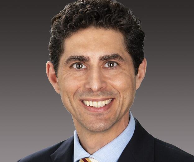 Damian N. Sorce, M.D.