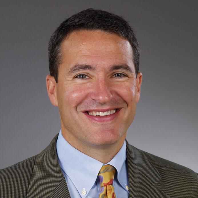 Ronald Tutrone, MD