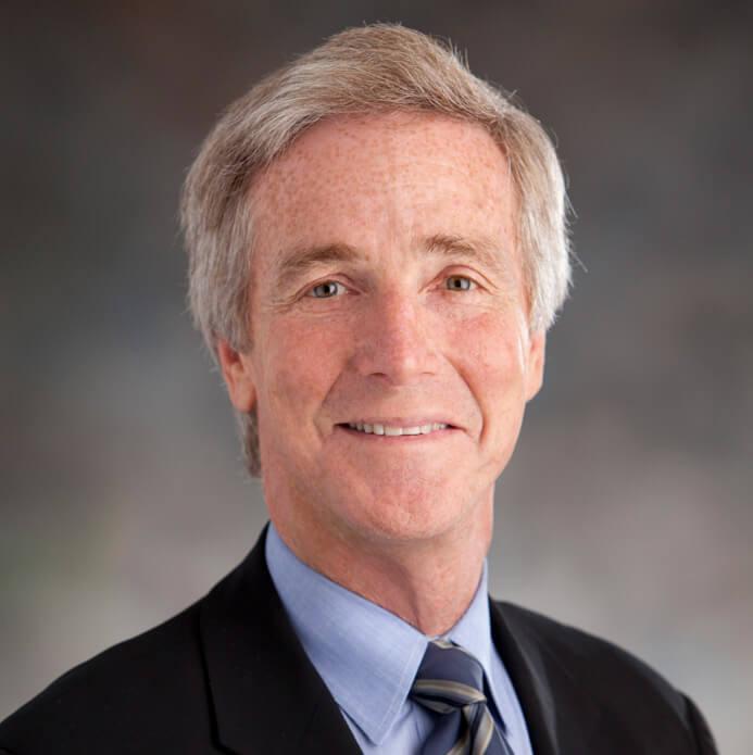 Dr. Sanford Siegel