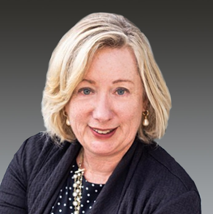 Cindy Feeley