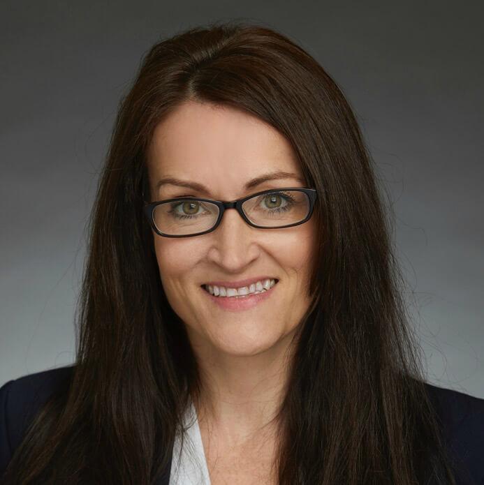 Julie Tarigo